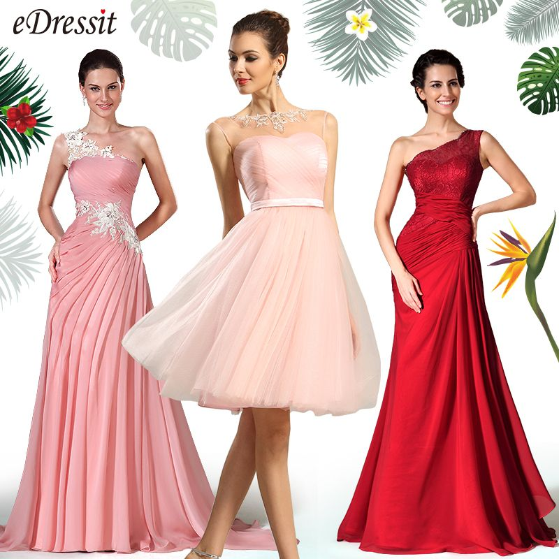 eDressit Sale Stylish Lace Party Dresses Formal Gowns | Formal ...