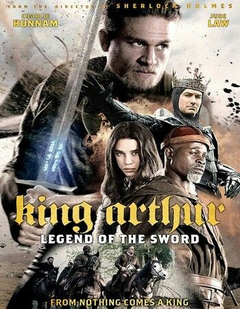 watch king arthur online hd free
