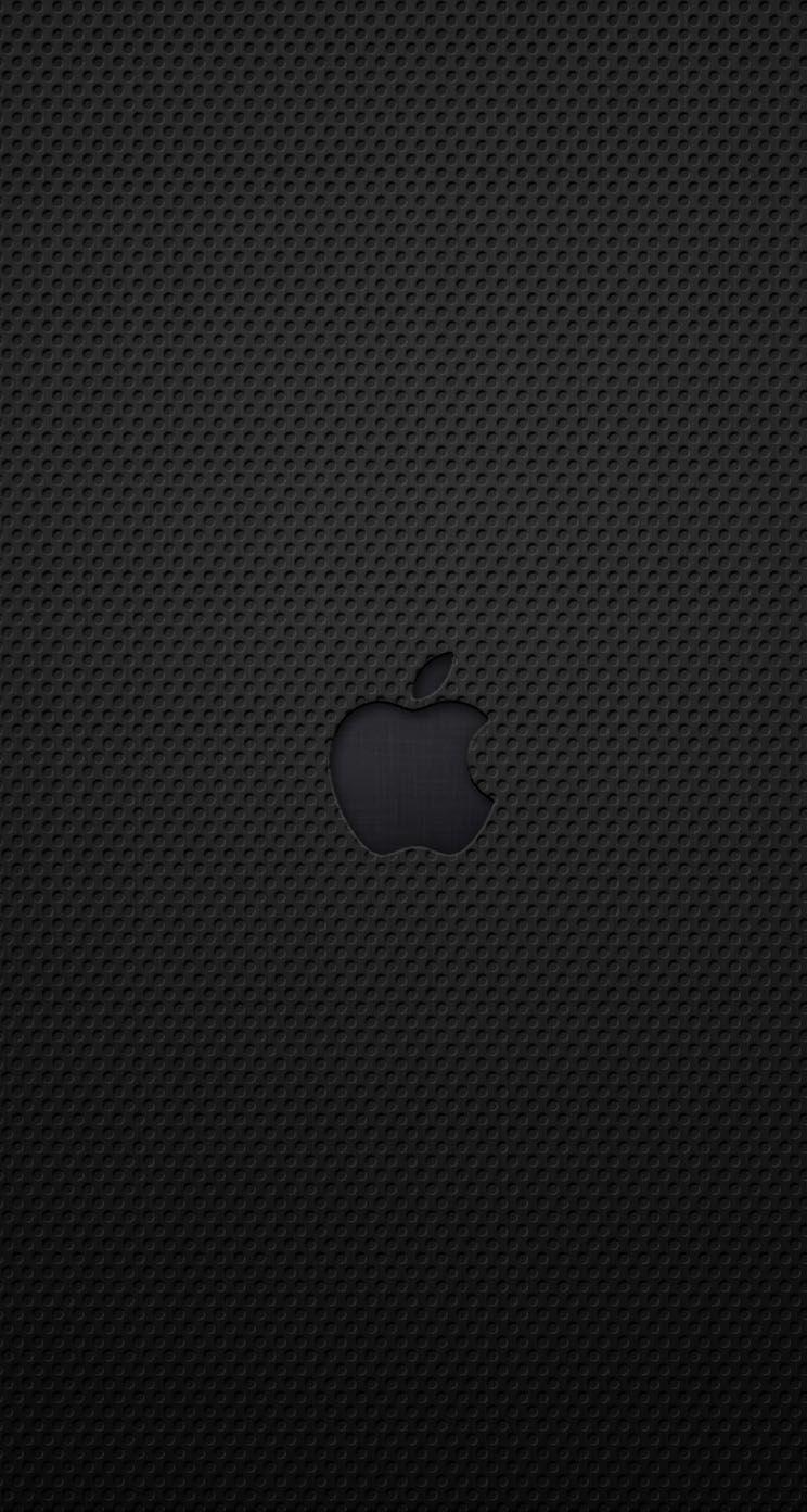 黒のかっこいいiphone5 スマホ用壁紙 Wallpaperbox Iphone5s壁紙 X2f 待受画像ギャラリー Iphone壁紙 黒の壁紙 黒の壁紙iphone