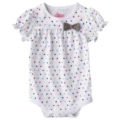 Target Baby Girl Clothes Baby Girls Clothing & Shoes  Dresses Outfits  Target  Baby