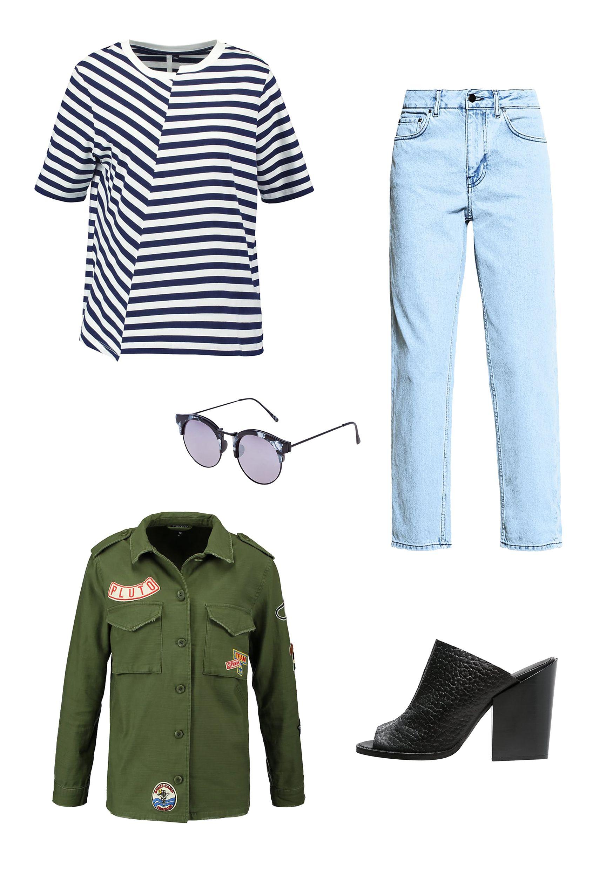 Pin Von Cerstin Benthin Auf Fashion Outfit Kleider Und Dress Code