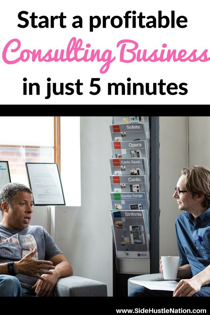 Clarity fm: Start a $100 per Hour Consulting Business in 5