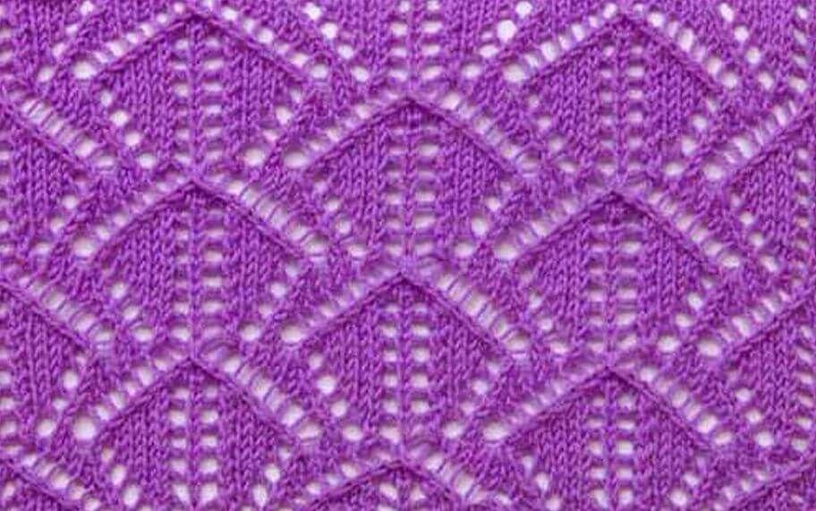 Cool Knitting Pattern Puntos Tricot Pinterest Lisa S Knit