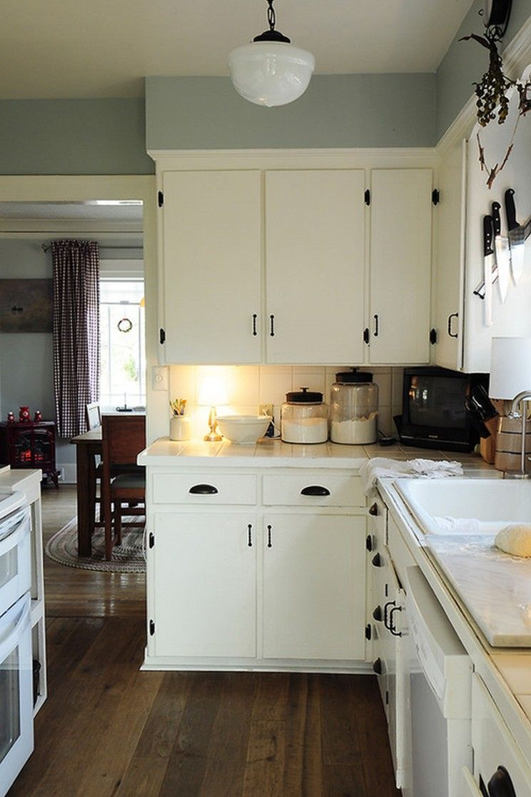 Bust Of Kitchen Remodeling Northern Va: Most Recommended Ones