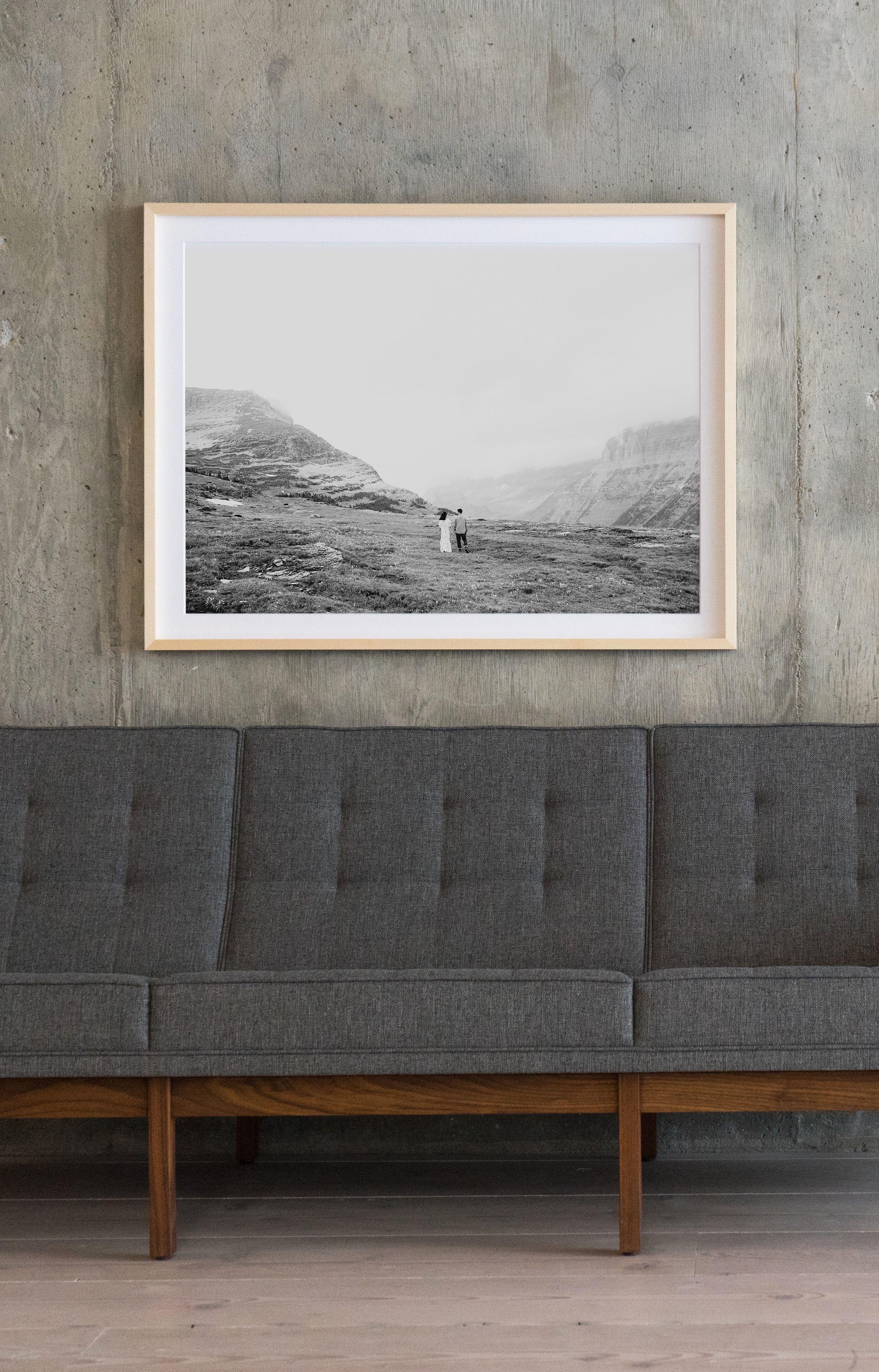 Framed Prints | Cuadro, Marcos y Marcos cuadros