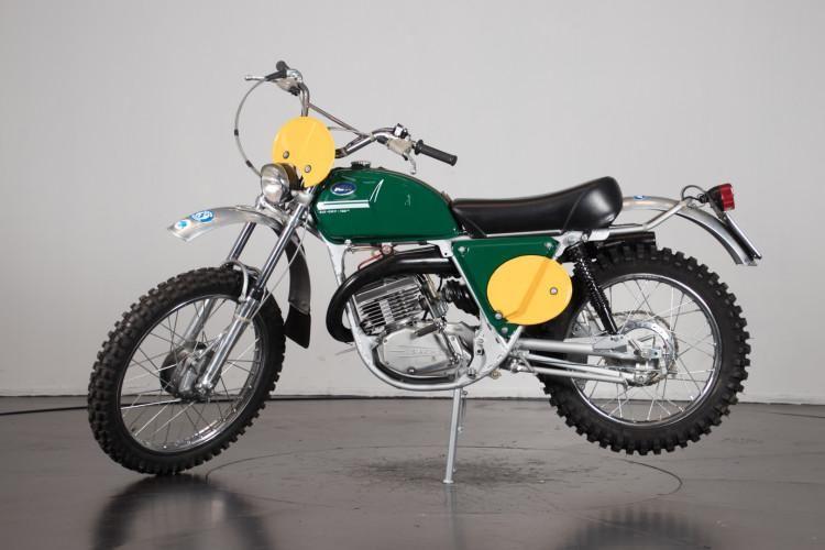 1972 Ktm 100 Vintage Bikes Motorcycle Dirt Bike Classic Motorcycles