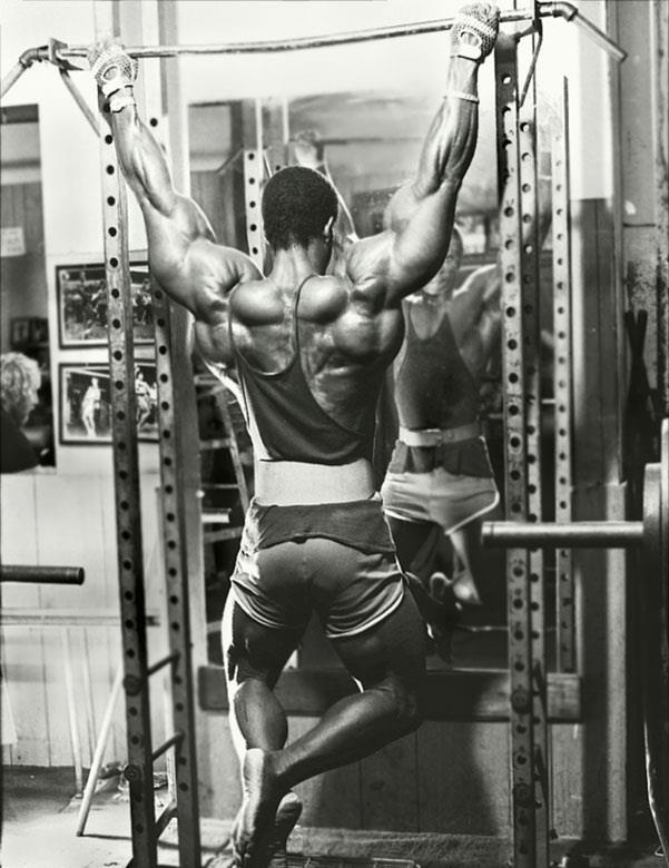 Old School Bodybuilding Bodybuilding Bodybuilding Workouts Gym Life