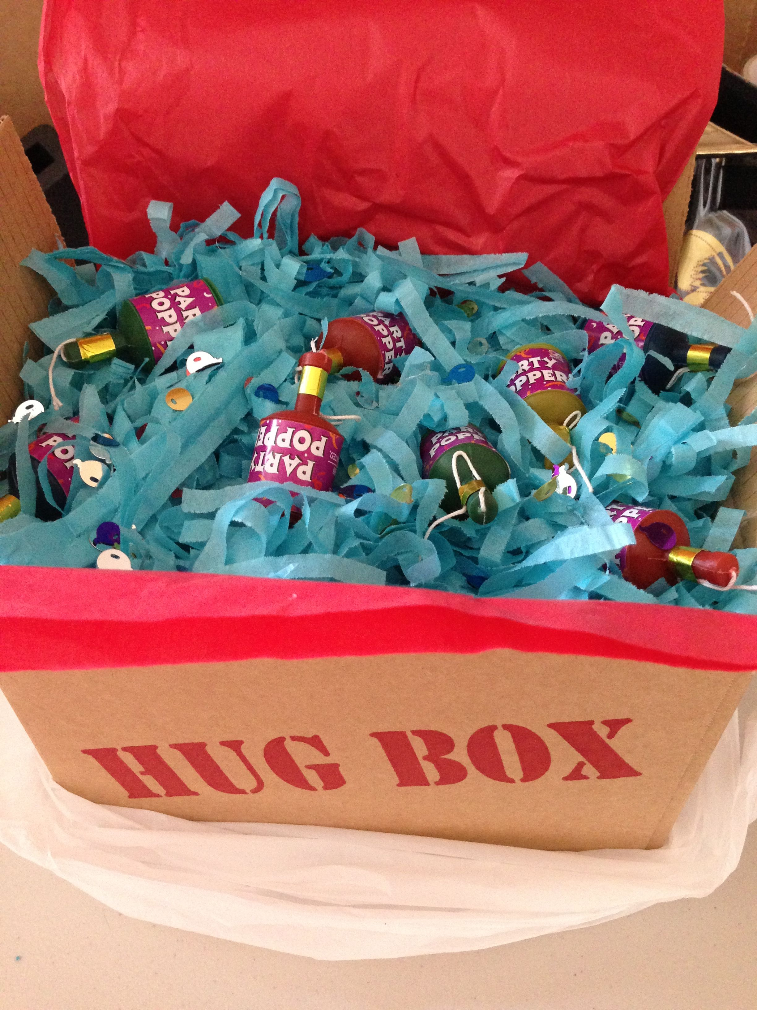 Sweets Treats Chocolates Delivered Hampers Gifts Birthdays Parties Weddings Get Well Congratulations HugBoxcouk