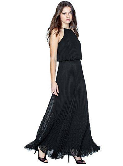 262e6413192 Dallas Maxi Dress at Guess I Feel Pretty