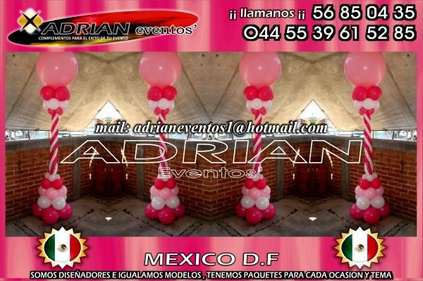 DECORACION PARA BABY SHOWER , BABY SHOWER , DECORACION CON GLOBOS PARA BABY SHOWER , DECORACIONES CON GLOBOS PARA BABY SHOWER, GLOBOS PARA BABY SHOWER , GLOBOS DE CIGUEÑA , GLOBOS DE MAMILAS , MAMILAS DE GLOBOS , CIGUEÑA DE GLOBOS , DECORACION CON GLOBOS