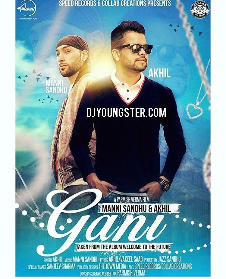 new punjabi remix song 2018 download dj hans