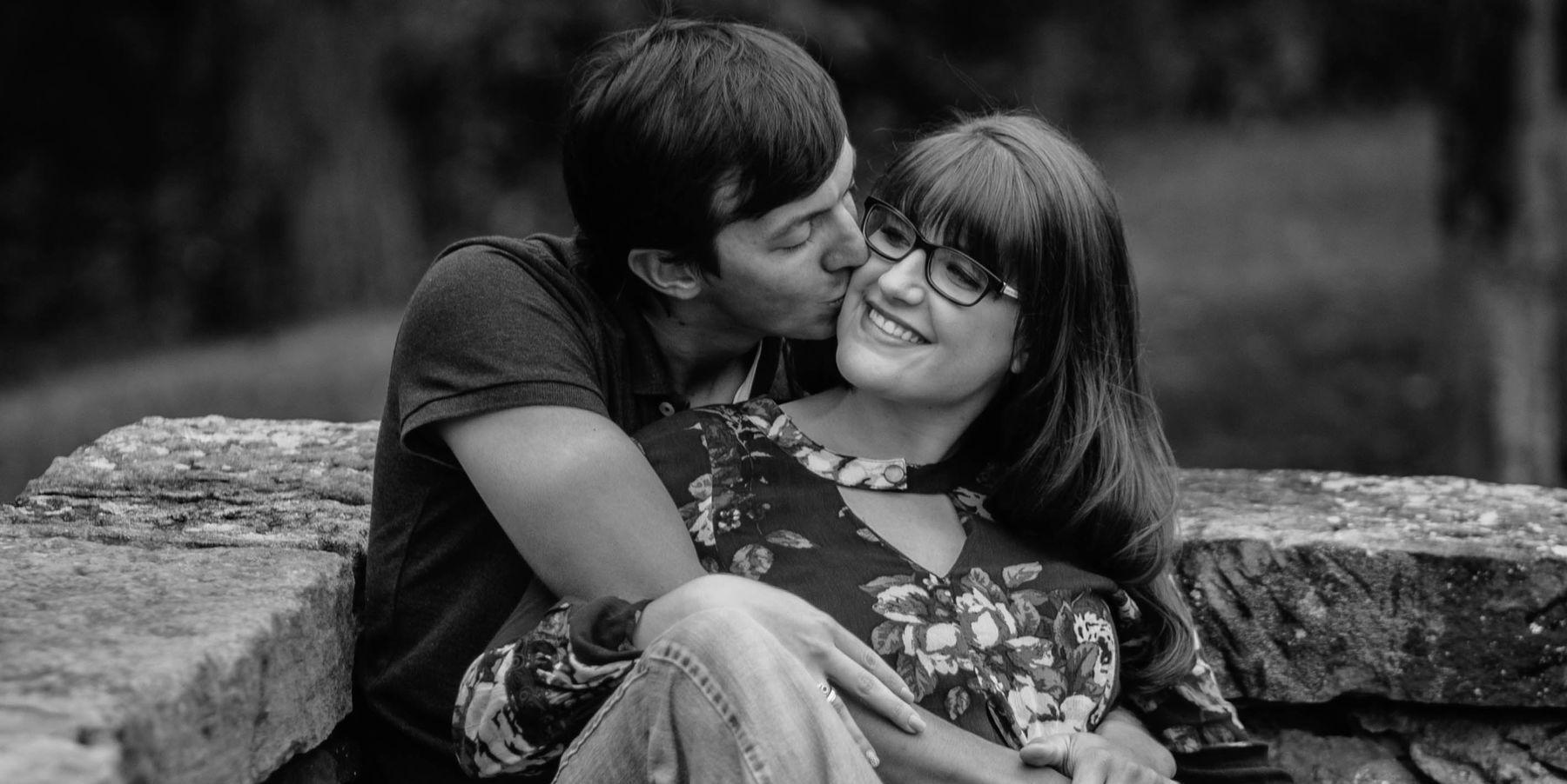 Brittany Stiebing and Ty Crabtree's Wedding Website