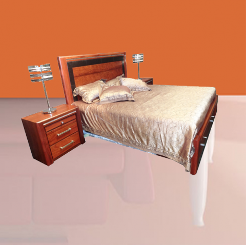 We Provide All Type Jarrah Furniture Bed In Perth Rose Hannah Furniture Best Retailer Store In Perth Furniture Selling Furniture Timber Furniture