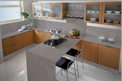 Kitchen Design Expo. Kitchen Design Expo In Sileston Gris Havasu House Pinterest  Home Interior