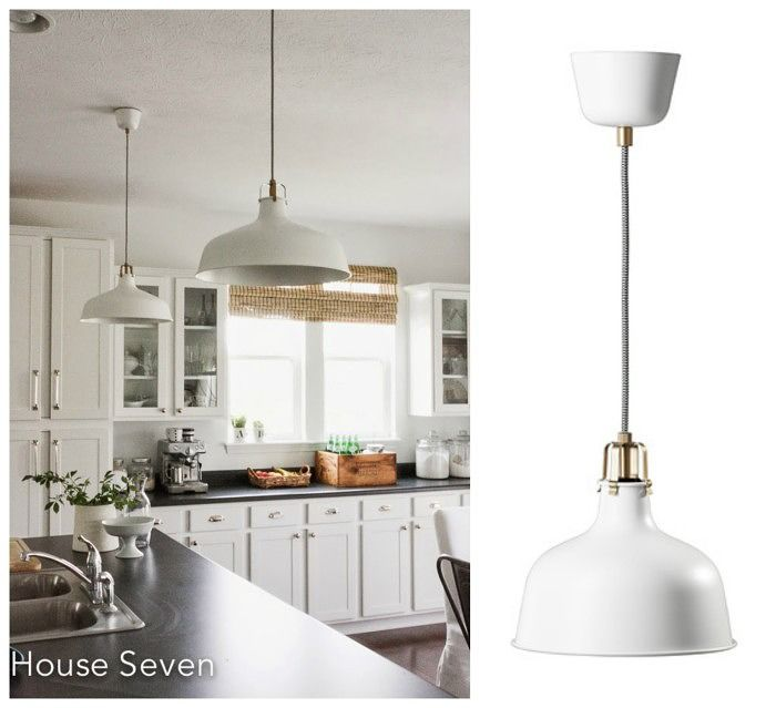10 Must Have Farmhouse Products To Buy At Ikea Ikea Farmhouse