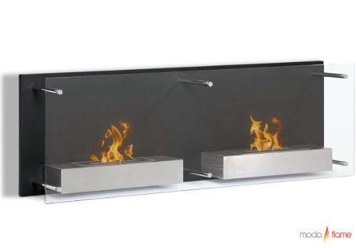 Moda Flame Faro Wall Mounted Bio Ethanol Ventless Fireplace Moda Flame http://www.amazon.com/dp/B00BCPATYE/ref=cm_sw_r_pi_dp_rb33ub0GQ43ST