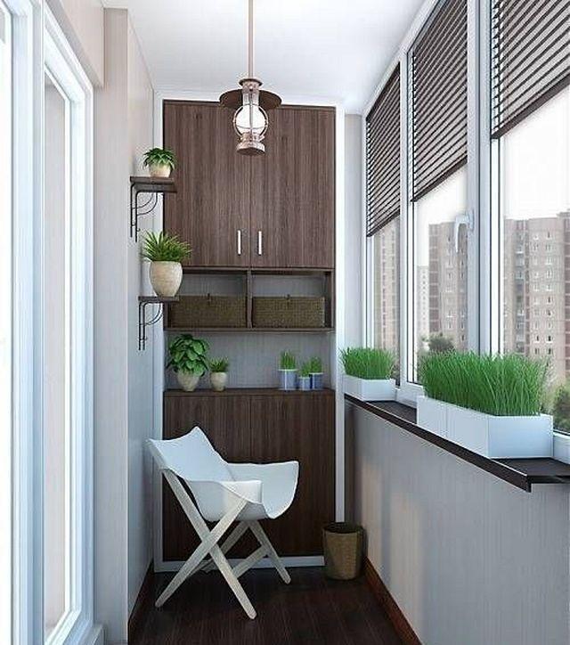 63 Cozy Apartment Balcony Decorating Ideas: 20+ Cozy Balcony Decorating Ideas With Small Cute