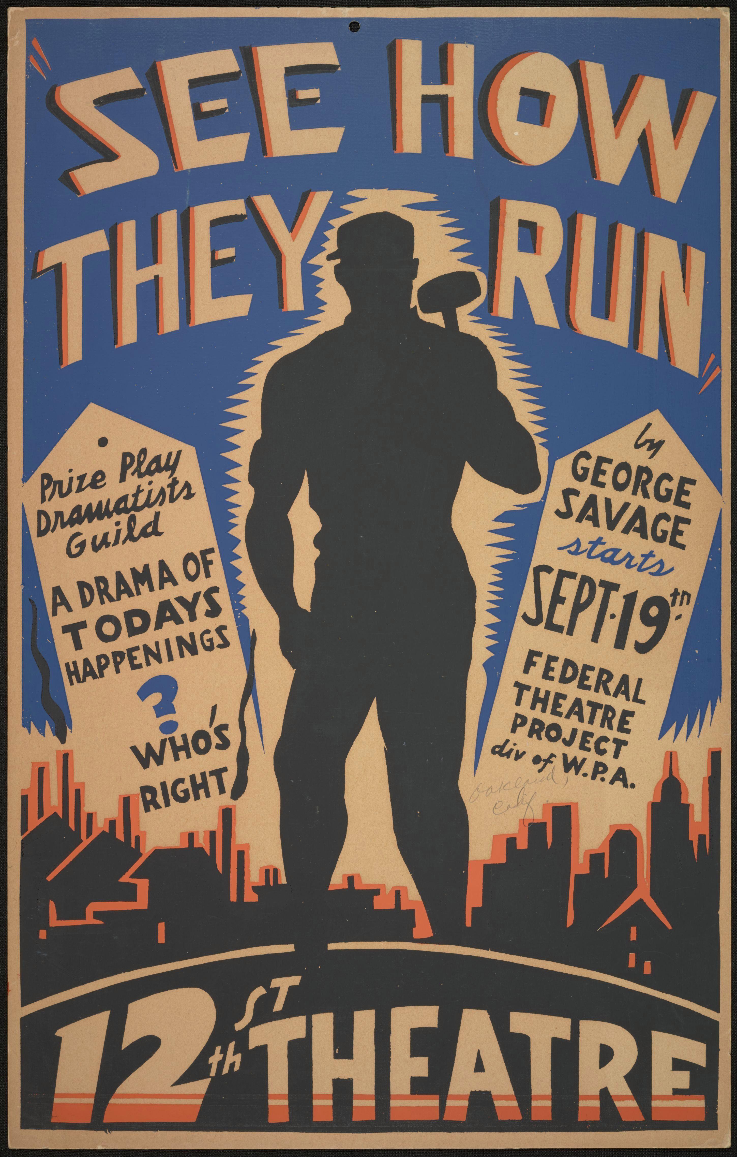 Labor law posters california labor law free invitation