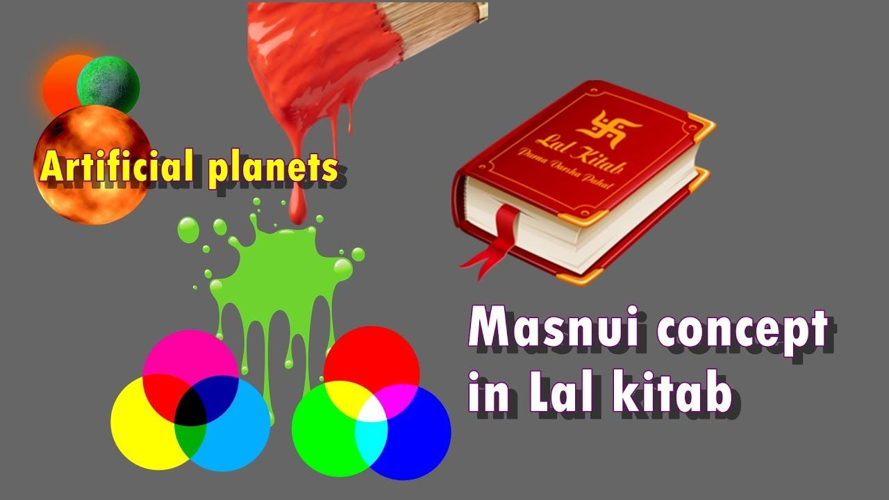 What is artificial planets in lal kitab masnui planets what is artificial planets in lal kitab masnui planets nvjuhfo Gallery