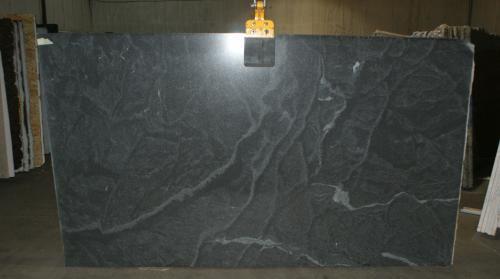Syracuse Tile U0026 Marble Granite Countertops And Granite Colors
