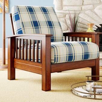 Mousseau Armchair In 2020 Wooden Sofa Designs Wooden Sofa Set Designs Wooden Sofa Set