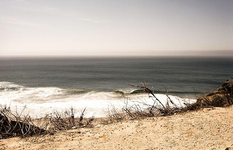 Surf | Beliche Beach, Portugal