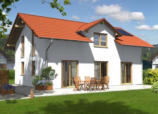 landhaus 142 s d massivh user hausserie xl xxl pinterest. Black Bedroom Furniture Sets. Home Design Ideas