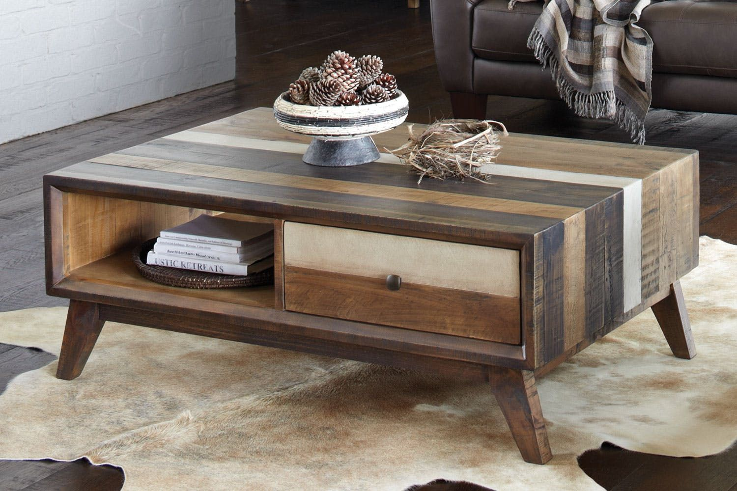 Crisp Coffee Table By Insato Furniture Coffee Table Table Lounge Suites [ 1000 x 1500 Pixel ]