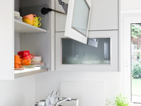 Innova Küchenplaner ~ Messeneuheiten 2014 bei innova küchen nolte küchen 21 renovation