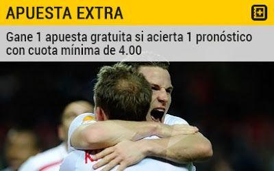 Bwin Bono 50 Euros Sevilla Vs Real Sociedad Liga 3 Abril El Forero Jrvm Y Todos Los Bonos De Deportes Sevilla Sociedad Deportes