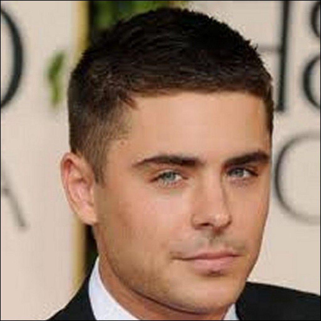Simple Guy Haircuts Mens Haircuts Short Mens Hairstyles Short Haircuts For Men