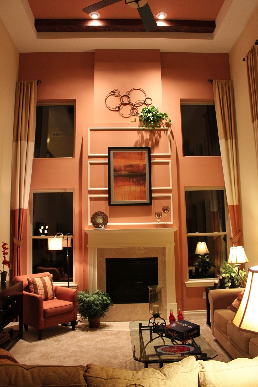 The Barclay at Silverleaf - Lombardo Homes, Michigan
