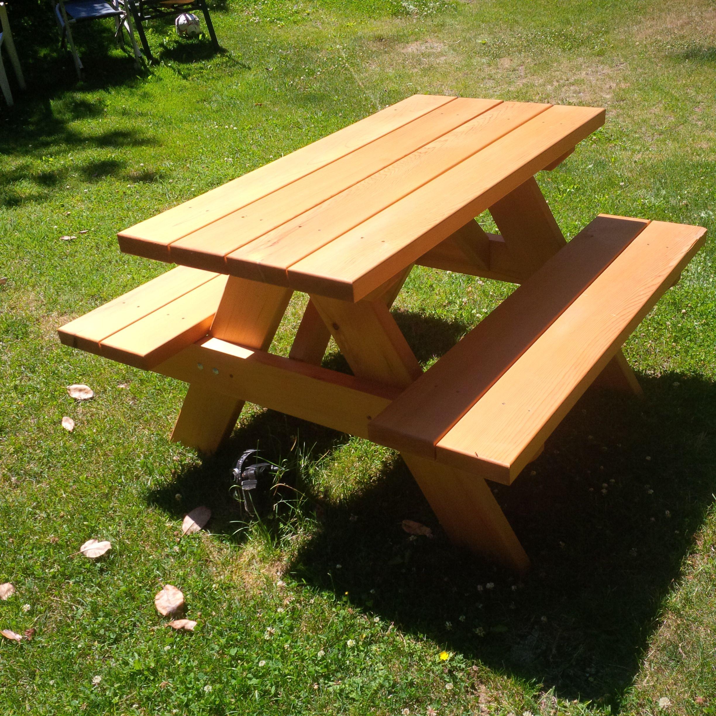 Awe Inspiring Cedar Patio Furniture Vancouver Bc Patio Ideas Furniture Home Interior And Landscaping Oversignezvosmurscom
