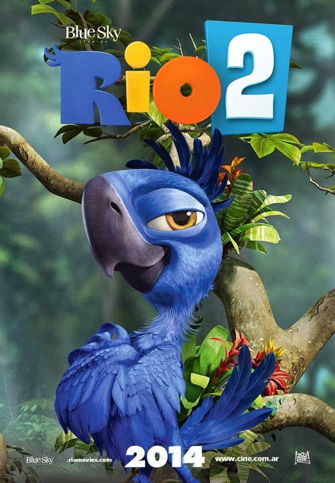 Rio 2 Characters Tiago Google Search Rio 2 Disney Animated Movies Rio Movie