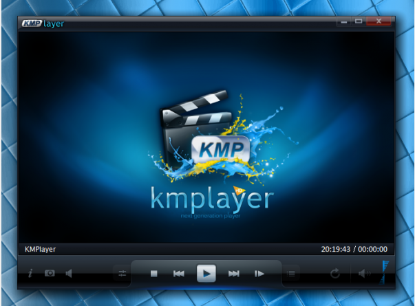 hd video player download for laptop