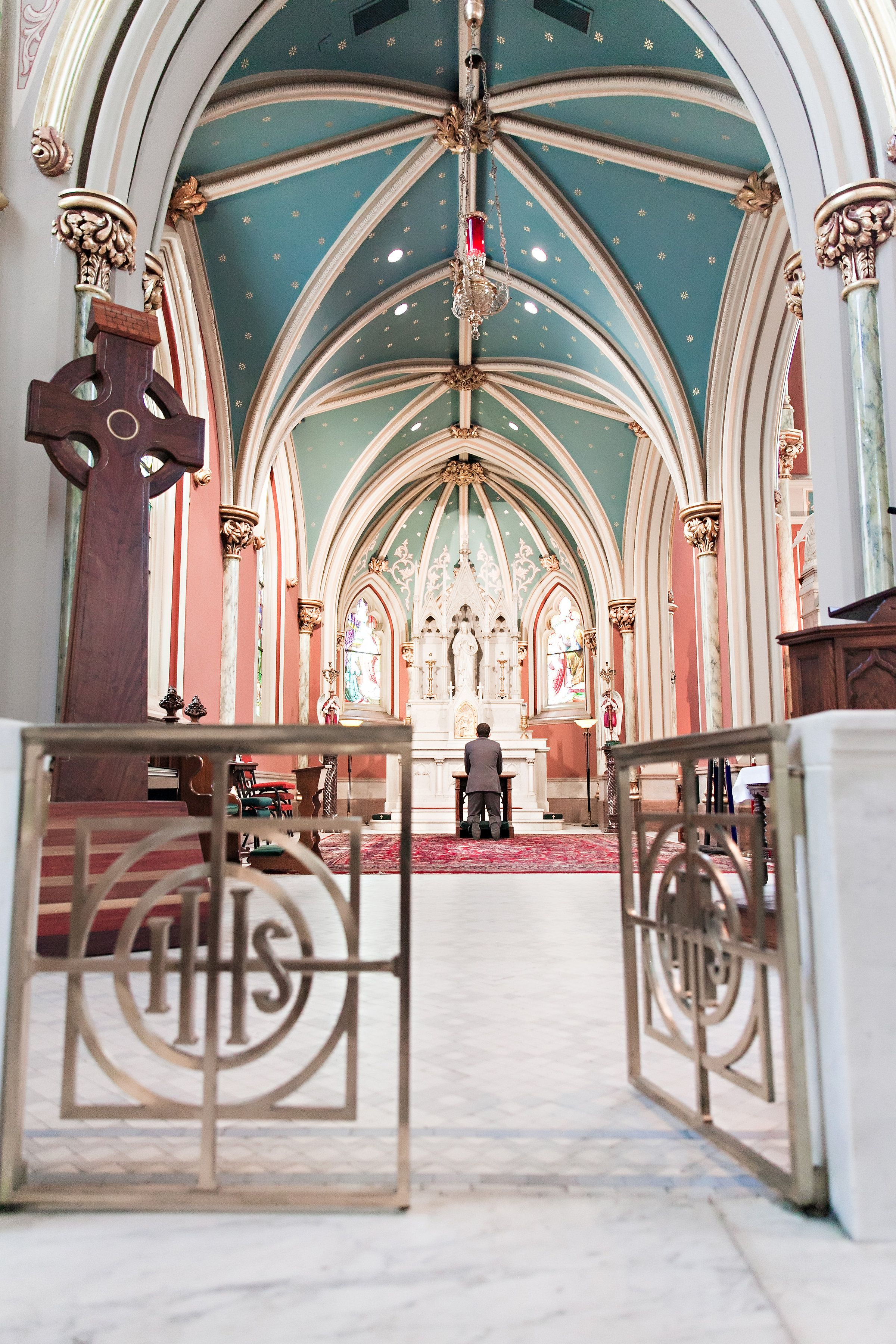 19++ Small wedding venues in savannah georgia ideas in 2021