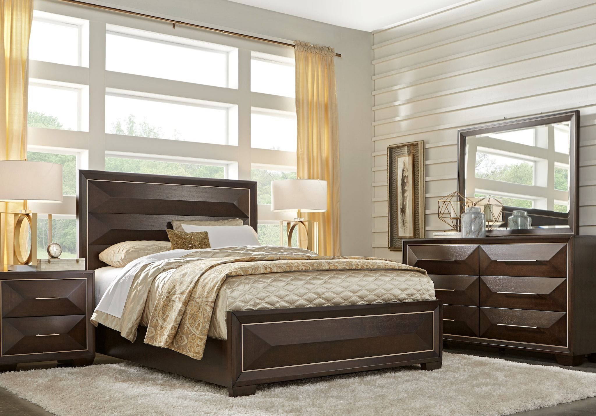 king size bedroom sets  suites for sale with images