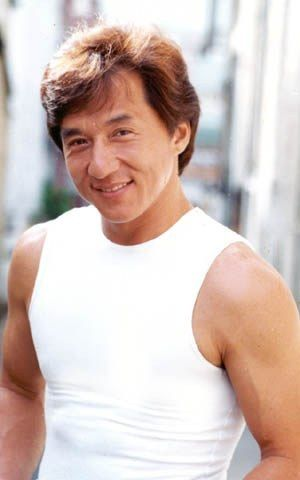 jackie chan heightjackie chan film, jackie chan adventures, jackie chan 2016, jackie chan movies, jackie chan oscar, jackie chan filmleri, jackie chan stuntmaster, jackie chan biography, jackie chan instagram, jackie chan filme, jackie chan wikipedia, jackie chan 2017, jackie chan умер, jackie chan height, jackie chan song, jackie chan фильмы, jackie chan is, jackie chan net worth, jackie chan астана, jackie chan endless love