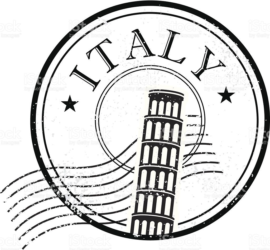 image result for italy passport stamp italian themed party rh pinterest com passport stamps clipart png passport stamps clipart