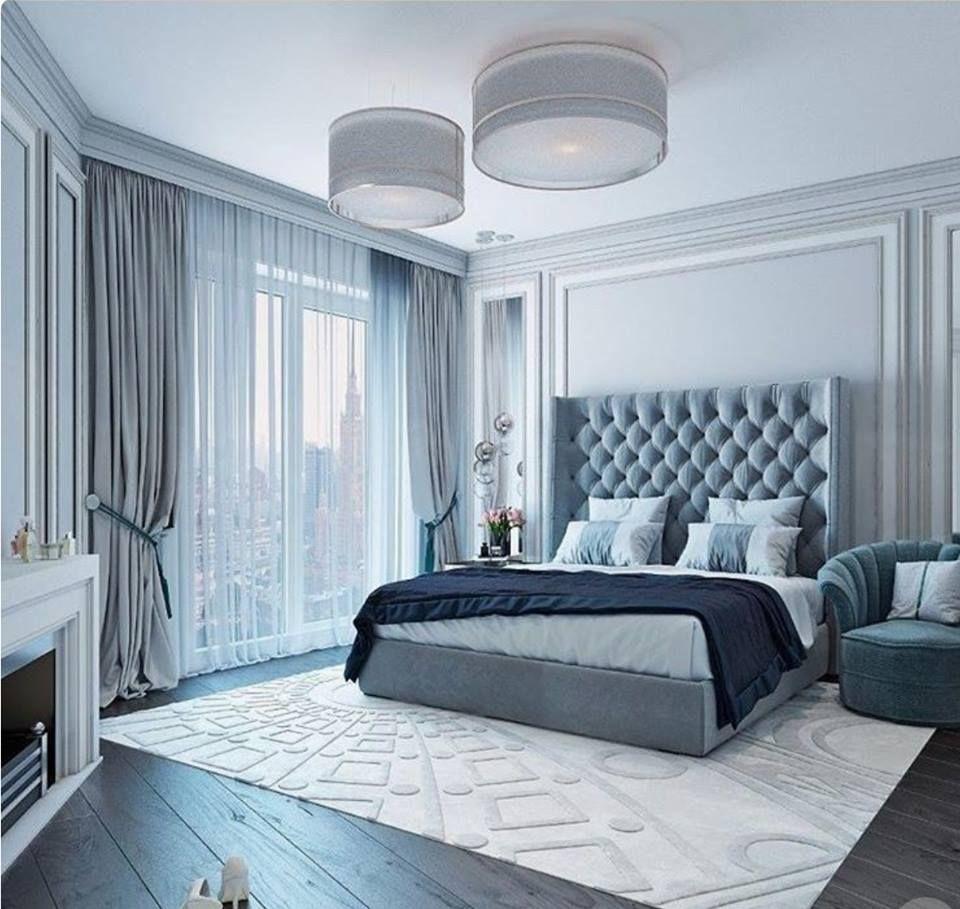 Vastu For Bedrooms In 2019