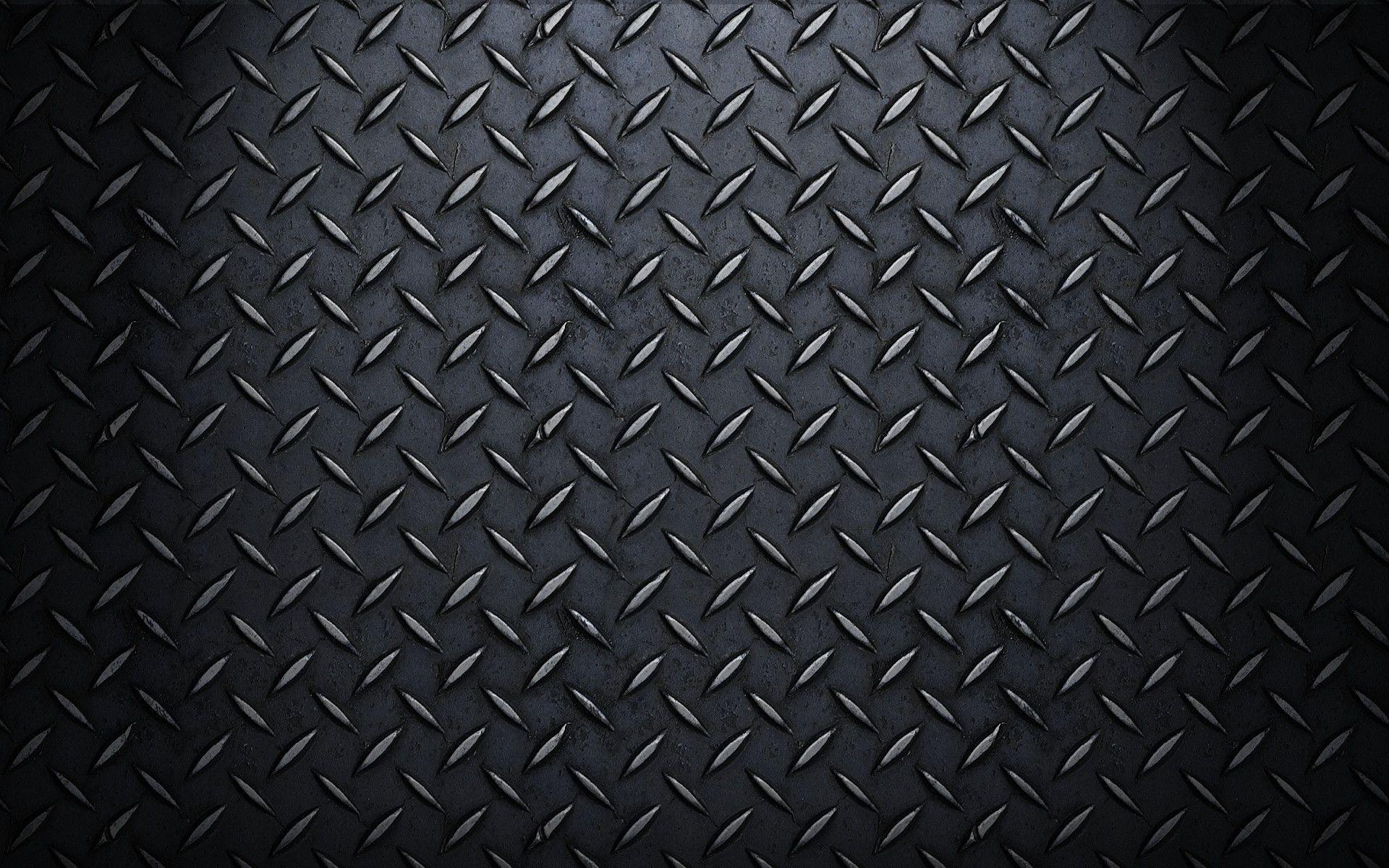 Dark Portrait Wallpapers High Resolution 1920x1200