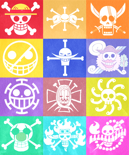 Kingdom Hearts Logo Vinyl Decal Sticker Anime Manga Titan One Piece Death Note