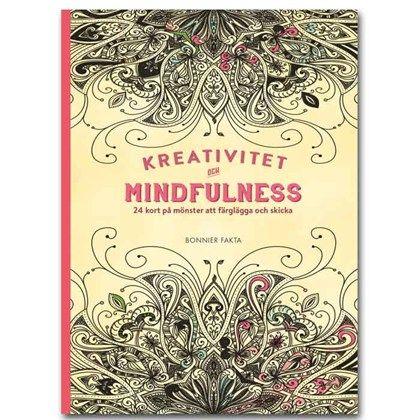 Kreativitet & mindfulness-1