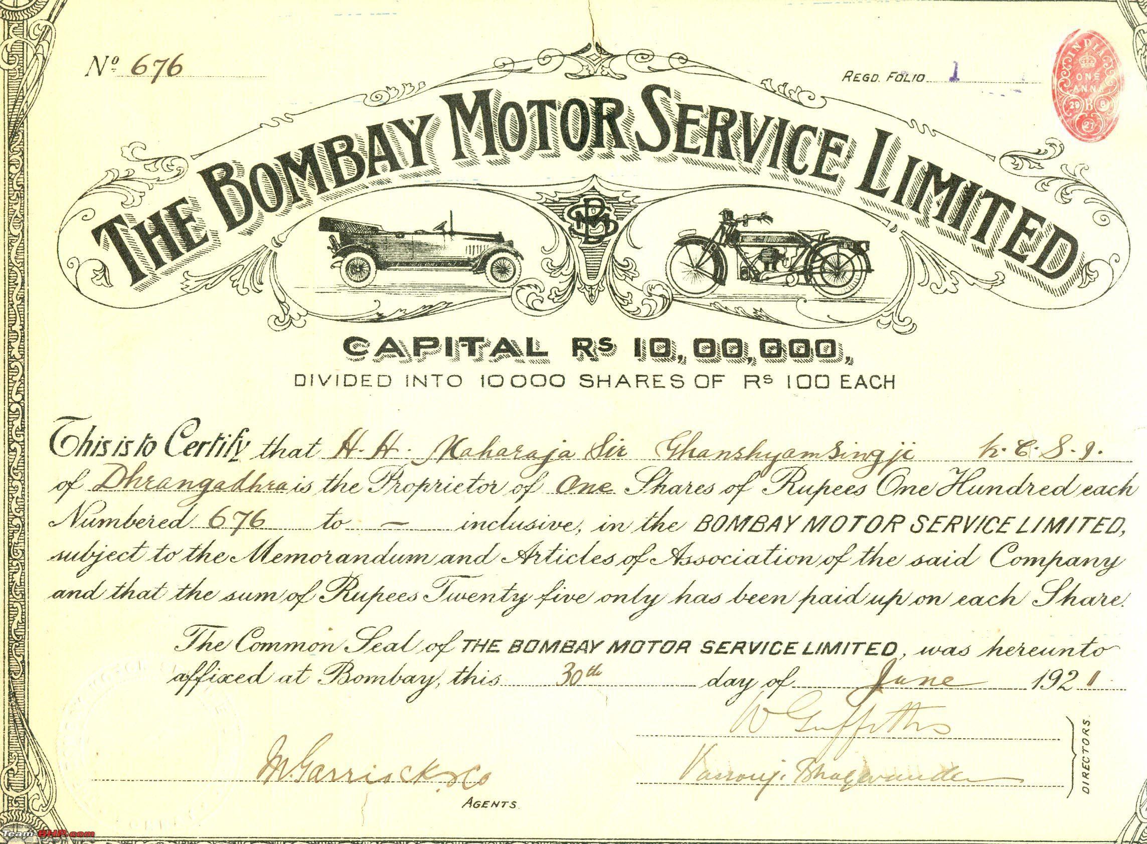 Vintage certificate design design pinterest certificate vintage certificate design 1betcityfo Gallery