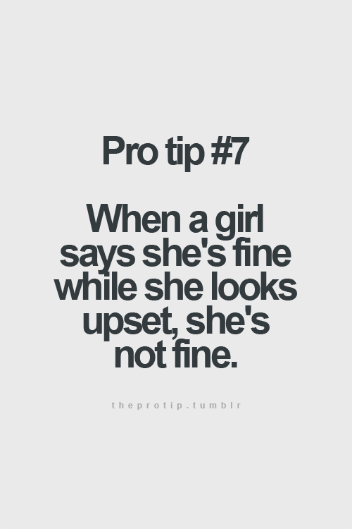 Pro tip #7 | W O R D S | Quotes, Inspirational quotes