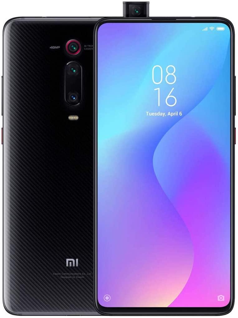 Xiaomi Mi 9t In 2020 Dual Sim Xiaomi 4g Lte