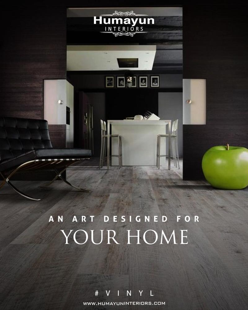 Buy Vinyl Flooring Tiles (With images) Vinyl flooring