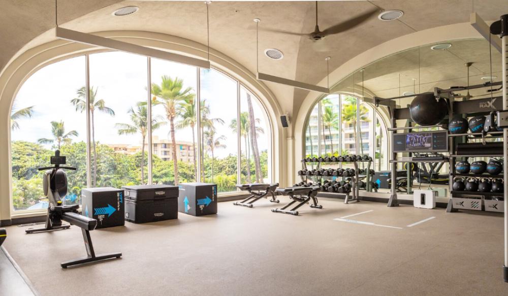 Blog Fitness Design Group Luxury Gym Design Fitness Design