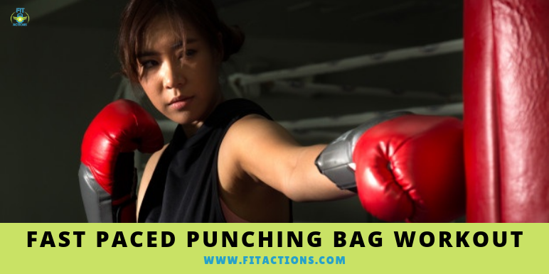 5 Best Double End Bags To Improve Boxing Skills At Home 2020 Bodybuilding Program Body Building Tips Bodybuilding Training