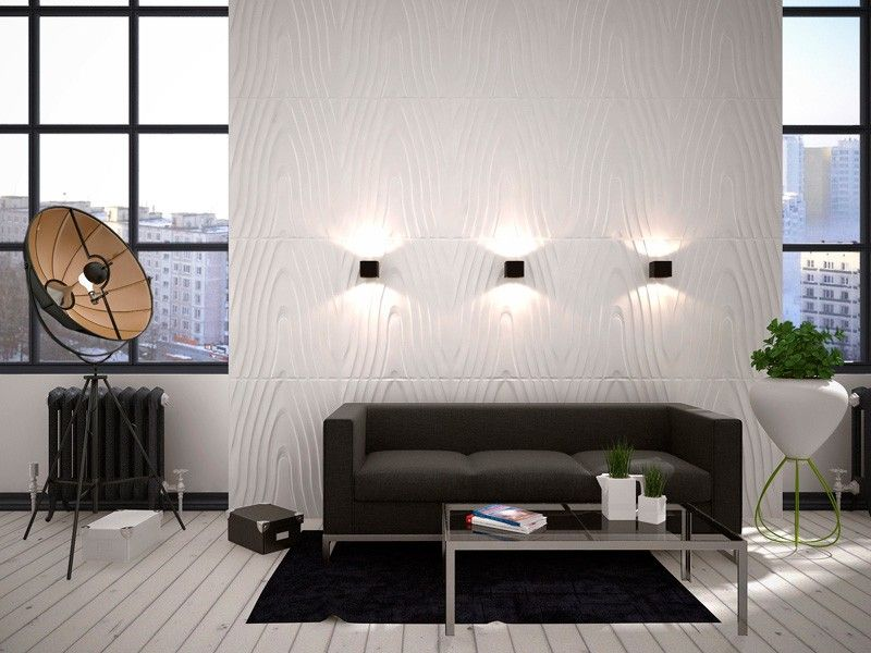 3D wandpaneele deckenpaneele Wandverkleidung Deckenverkleidung - paneele für küche